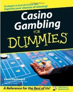 casino_gambling