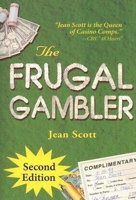 frugal_gambler