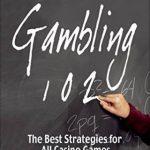 gambling_102