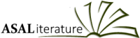Association for the Study of Australian Literature (ASAL)